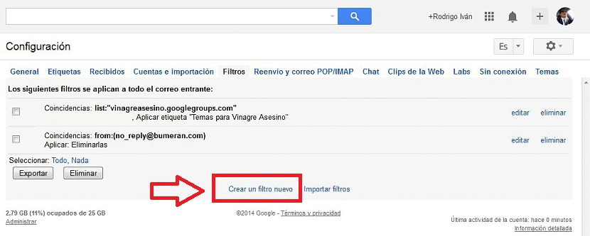 Google Drive 03