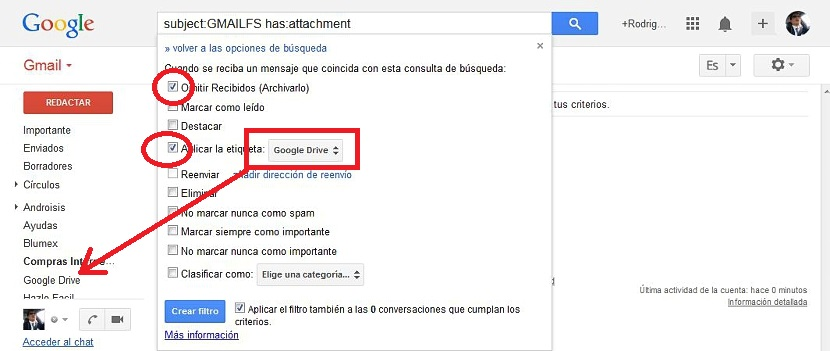 Google Drive 05