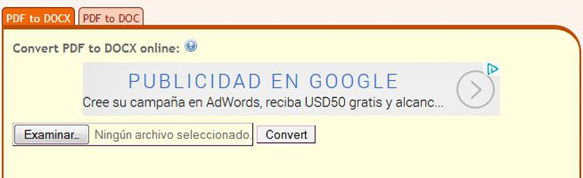 PDF a Word Gratis 04