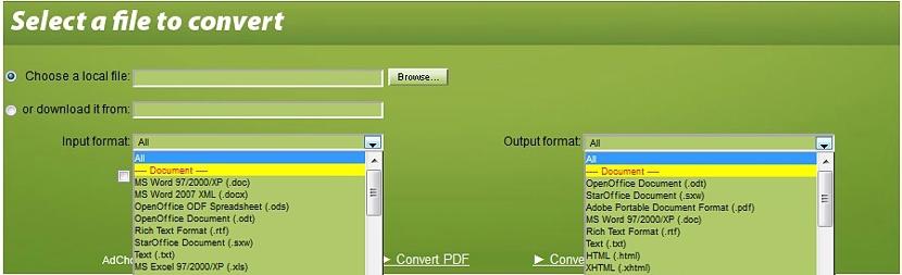 PDF a Word Gratis 05