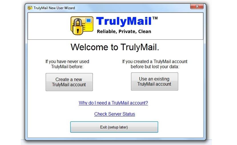 TrulyMail Portable 02