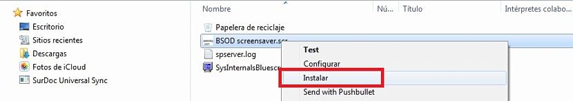 broma del pantallazo azul en Windows 01