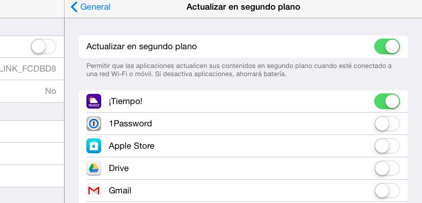 desactivar-actualizaciones-segundo-plano-ios-iphone