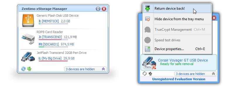 extraer de forma segura pendrive USB 02
