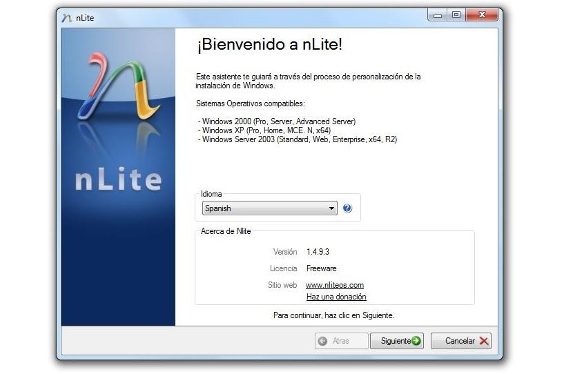 nLite 01