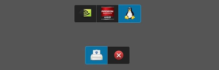 porteus Linux 02