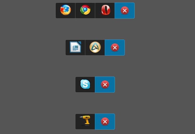 porteus Linux 03
