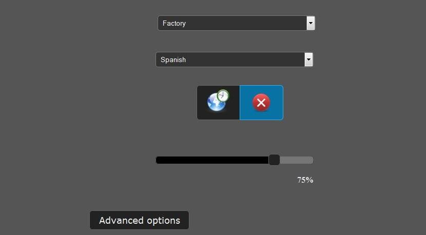 porteus Linux 04