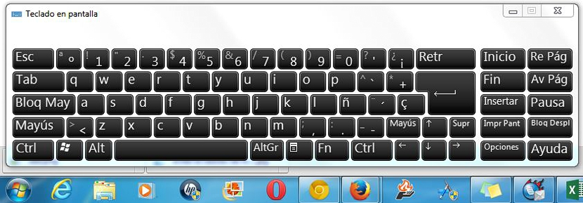 teclado en pantalla de Windows 02
