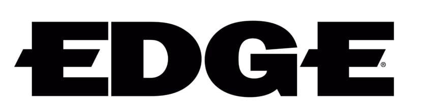 830px-Edge-logo