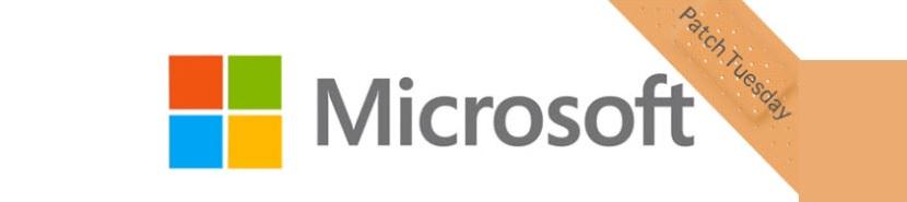 Descargar actualizaciones de productos de Microsoft