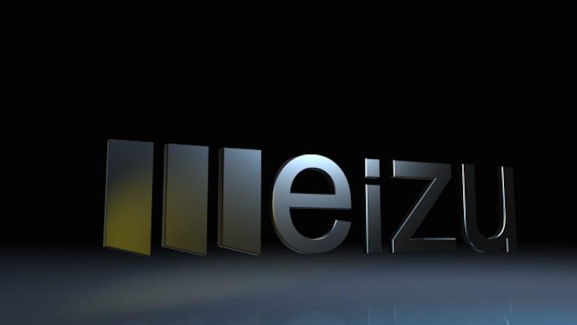 Meizu8-nuevo