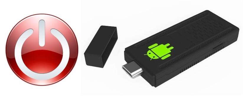 apagar automaticamente dispositivos móviles Android 01