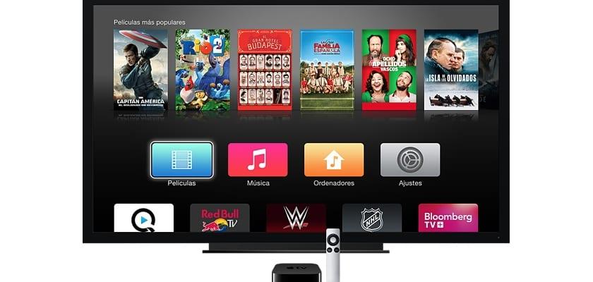 Cómo sacar máximo provecho de tu Apple TV