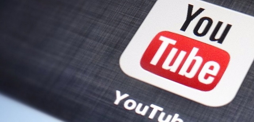descargar subtitulos de youtube