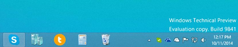papelera de reciclaje en Windows 10