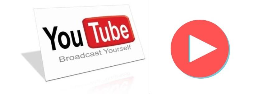 trucos de youtube