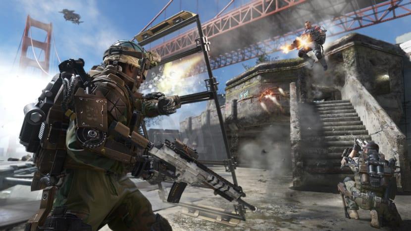 2622072-callofduty_advancedwarfare_multiplayer_cod_aw_defender_under+the+bridge