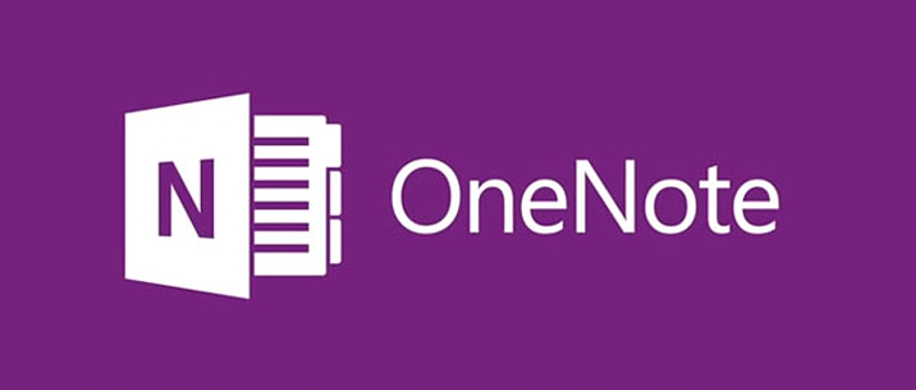 Como Usar OneNote en Windows