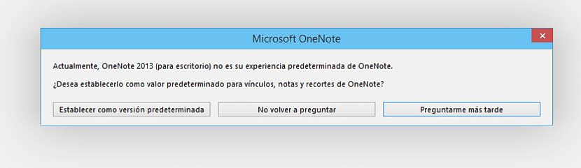 OneNote en Windows 05