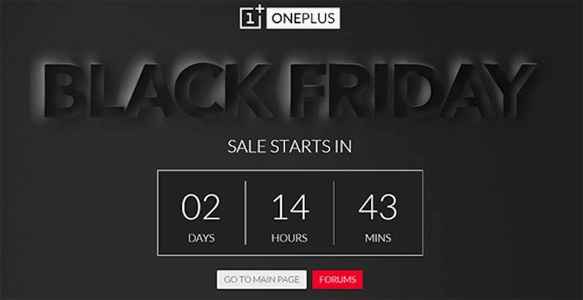 OnePlus-BlackFriday