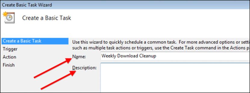 Programador de Tareas de Windows 02