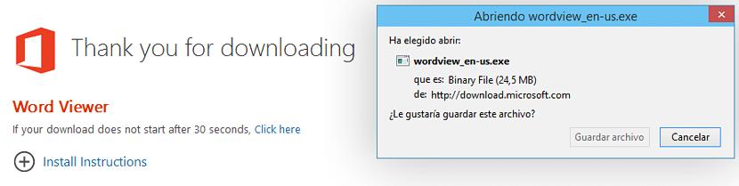 Word Viewer 03