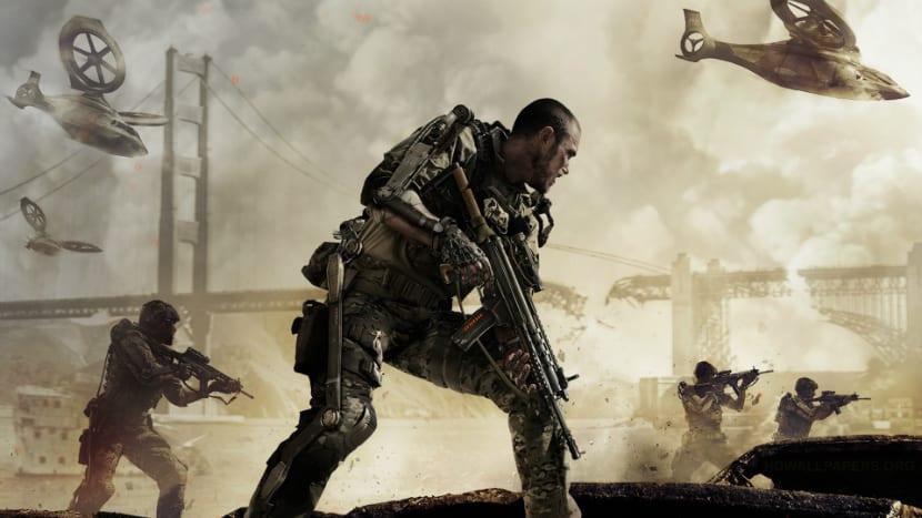 advanced_warfare