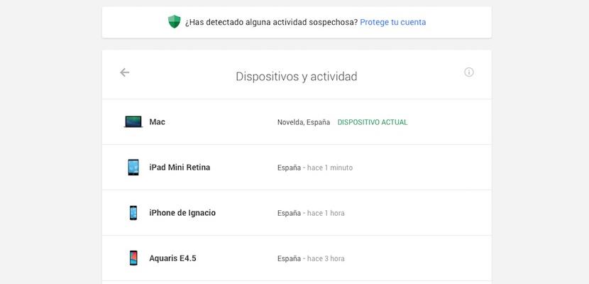 cuentas-asociadas-a-gmail-2