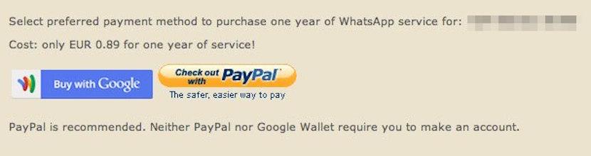 email-pagar-wahtsapp