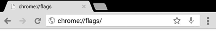mejorar la velocidad de Chrome en Android 01