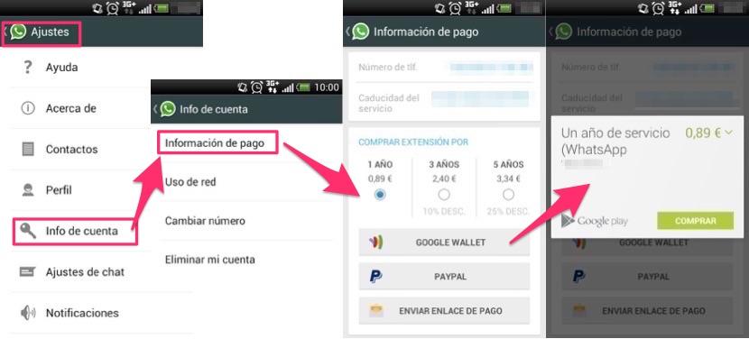 pagar-whatsapp-android