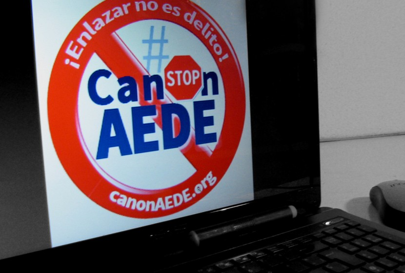Canon_Aede_Stop