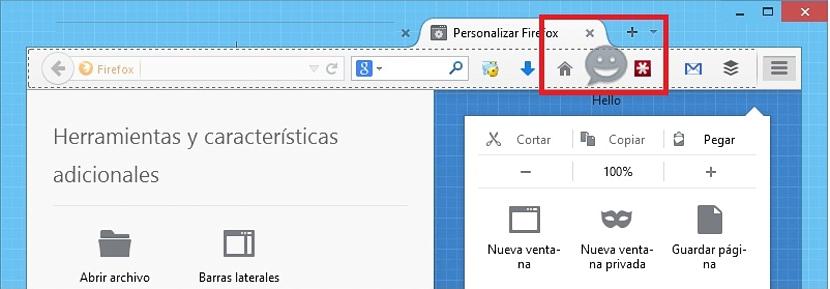 El Nuevo Chat de Firefox 02