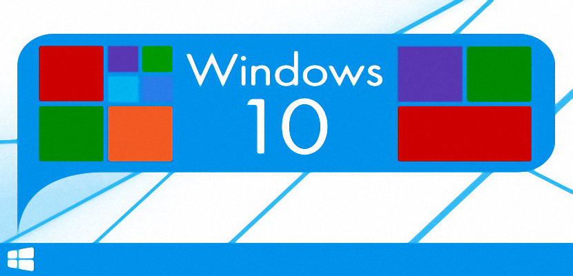 Instalar Nuevos Temas en Windows 10