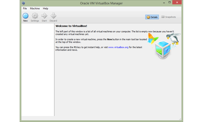 Windows 10 en VirtualBox 01
