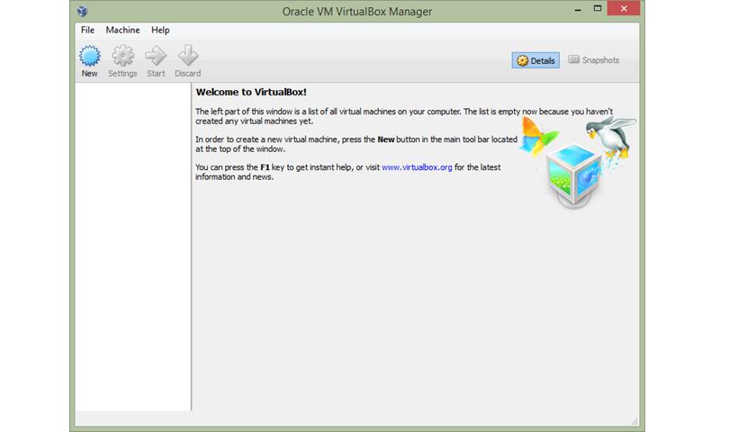 Windows 10 en VirtualBox 01