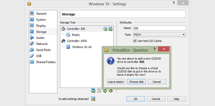 Windows 10 en VirtualBox 04