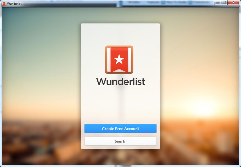 Wunderlist 01