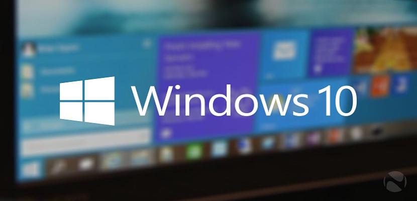 cerrar ID en Windows 10