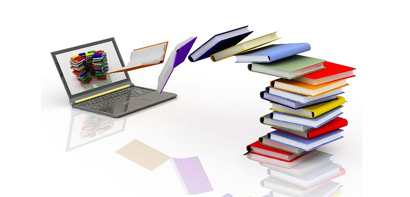 descargar ebooks gratis desde la web