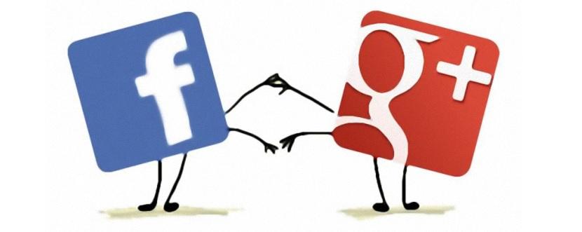 fijar publicaciones en redes sociales
