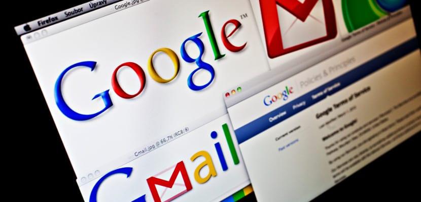 Cómo dar de baja de todas las subscripciones que has hecho con tu correo de Gmail
