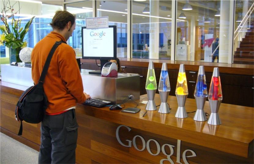 google-sede002