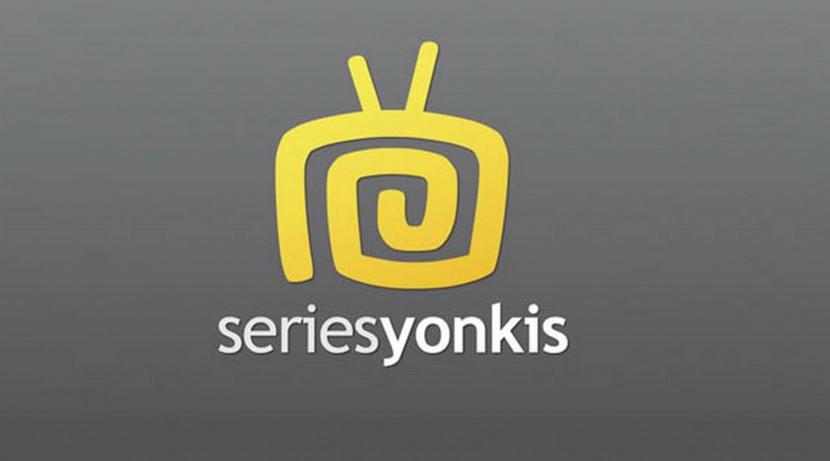 seriesyonkis