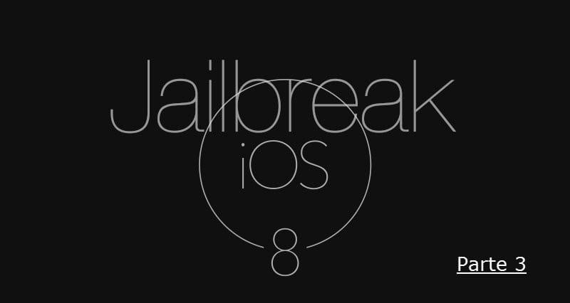 Jailbreak-iOS-8-3