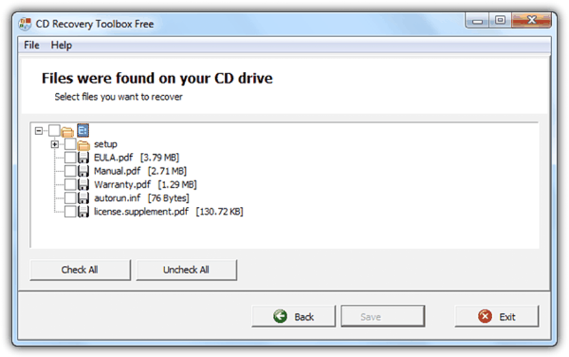 cd-recovery-toolbox