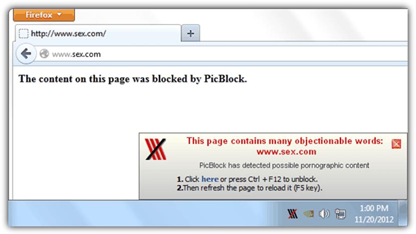 PicBlock 01