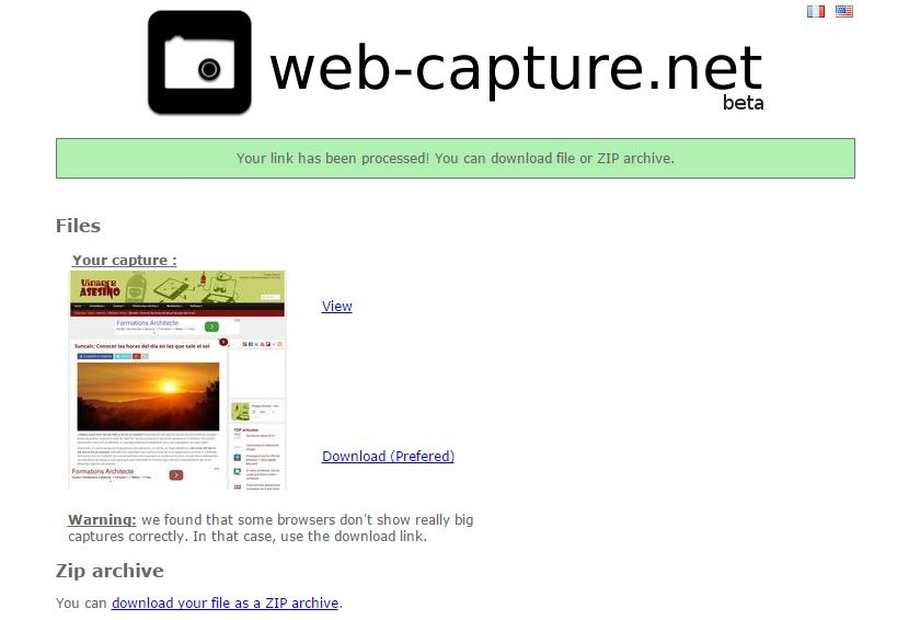 Web-Capture 01