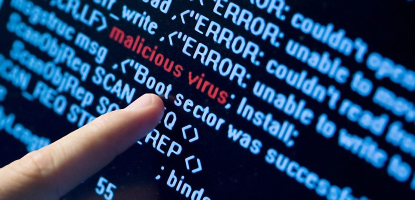 analizar archivos con antivirus online